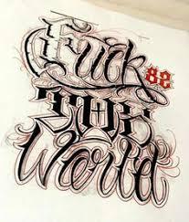 chicano lettering alphabet 1000 images about u003cb u003efonts u003c b u003e u0026 u003cb