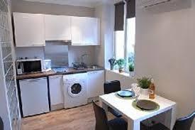 cuisine compacte ahurissant cuisine équipée pour studio cuisine compacte pour