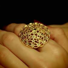 big rings design images Big rings fashion trends have great worth for you jpg