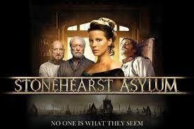 eliza graves film stonehearst asylum blu ray review a spirited gothic tale