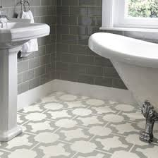 source for looking easy to install linoleum tiles hardware