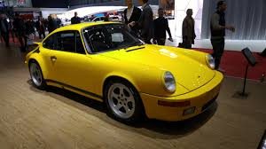 ruf porsche 2017 gallery cool old cars on display at the 2017 geneva motor show