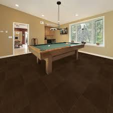 tips commercial carpet squares carpet tiles home depot carpet