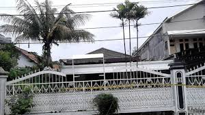 Aborsi Klinik Jakarta Timur Polisi Catat 9 Klinik Tempat Aborsi Di Jakarta Tribunnews Com