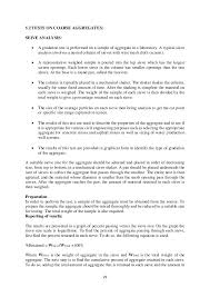 Example Of Resume For College Application by Common App Essay Suggestions Research Papers Sources Quizlet