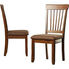 Rustic Dining Chair Rustic Dining Chairs Joss