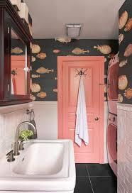bathroom design magnificent kids bathroom decor ideas girls