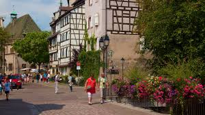 colmar pictures view photos and images of colmar