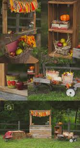 cool halloween yard decorations best 25 halloween mini session ideas on pinterest fall mini