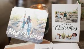 unique cards from shutterfly