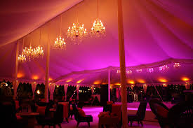 wedding tent lighting raj tents luxury tent rentals los angeles lighting thematic
