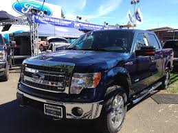 2013 ford f150 truck accessories 65 best 2013 ford f150 stuff images on ford trucks