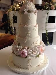 bespoke wedding cakes wedding cakes archive tartufi cakes