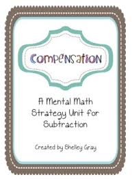 58 best mental math images on pinterest mental maths mental