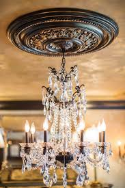 lighting home décor illinois linly designs