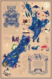 World Map Posters by 107 Best Mapdesign Images On Pinterest Illustrated Maps Map