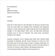personal cover letter sample personal trainer cover letter 40