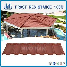 Roof Tiles Suppliers China Solar Roof Tiles China Solar Roof Tiles Manufacturers And