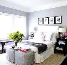 Area Rug In Bedroom Bedroom Scatter Rugs Contemporary Bedroom With Wooden