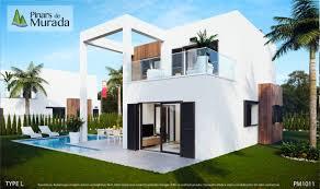 spanish homes mallorca pinars de murada u2013 villas u2013 tmuk spanish property sales