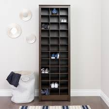 Space Saving Cabinets Shoe Storage Cabinets Roselawnlutheran