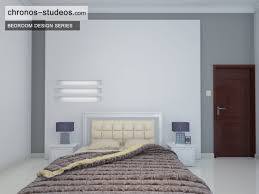 ceiling designs in nigeria interior design ideas beautiful bedrooms chronos studeos