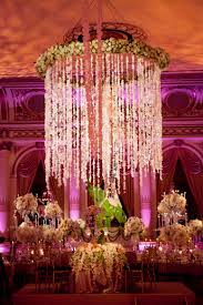 david tutera fairy lights inspiration david tutera events event decorating ideas