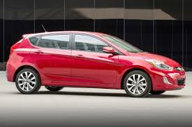 hyundai accent towing capacity 2016 hyundai accent towing capacity specs view manufacturer details