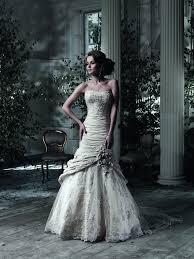 32 best ian stuart bride designer wedding dresses at fantasia