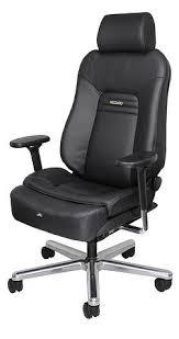 Recaro Computer Chair Recaro Titan Office Chair