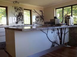 kitchen backsplash corian backsplash white kitchen backsplash