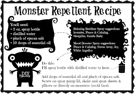 halloween seek and find printables recipe archives diy show off diy decorating and home