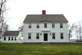 colonial plans simple colonial house plans style house plan simple colonial home