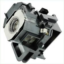 epson emp 830 l replacement epson powerlite home cinema 8350 l marvelous epson powerlite