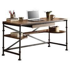 Wayfair Office Desk Wayfair Office Desk Crafts Home