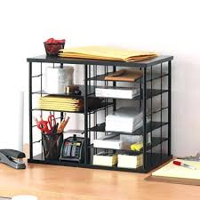 Office Desk Organization Ideas Office Desk Organizing Office Desk Designs Custom Wedding