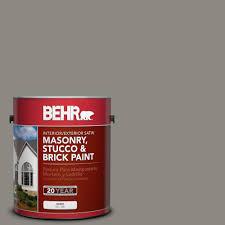 sure step 1 gal anti slip acrylic latex interior exterior floor