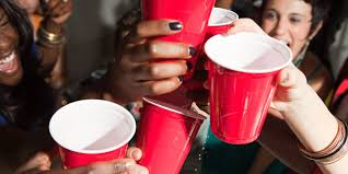 ohio university halloween party 2017 the hypocrisy of college drinking culture