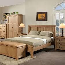 Light Oak Bedroom Set The Brilliant And Also Beautiful Light Oak Bedroom Furniture For