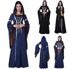 Medieval Renaissance Halloween Costumes Compare Prices Medieval Renaissance Costume Shopping