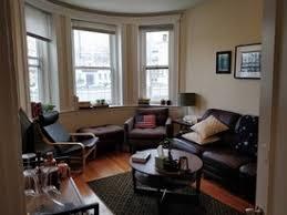 3 bedroom apartments boston ma cheap 3 bedroom boston apartments for rent from 400 boston ma