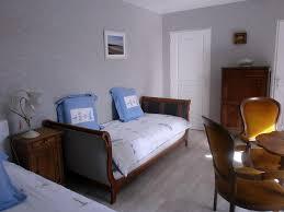 chambre des m騁iers de loire atlantique chambres d hôtes la pêcherie chambres à la plaine sur mer en loire
