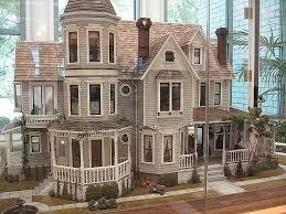 italianate house plans house plan beautiful dolls house plans uk dolls house plans uk