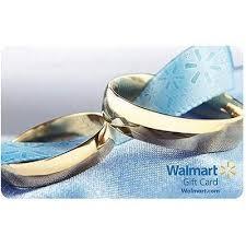 walmart wedding gift registry 1000 images about hager wedding gift ideas on walmart