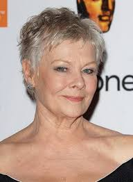 short haircuts for older women with fine hair short haircuts for older women with fine hair