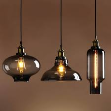 Copper Light Pendants Decoration Pendant Lighting Ideas Kitchen Islands Island Pendants