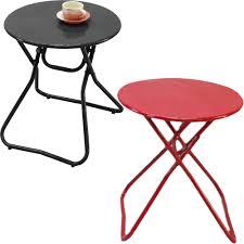 Light Weight Folding Table Metal Lightweight Folding Table Coffee Table Foldable Desk