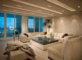 living room boca contemporary residence boca raton florida contemporary living