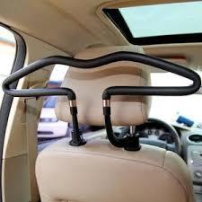 siege auto voiture 3 portes cintres de voiture achat vente cintres de voiture pas cher