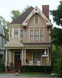 elegant victorian exterior house colors ahigo net home inspiration